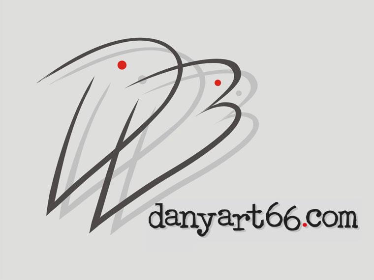 Dany Art 66